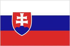 Tento obrázok nemá vyplnený ALT popisok, jeho názov je Korona-foto-Slovensko-vlajka-znak-images-1.jpg